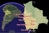 Carte_Bolivie_web.jpg