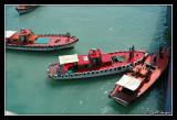 Suez004.jpg