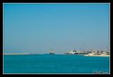 Suez010.jpg