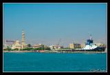 Suez012.jpg