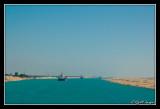 Suez014.jpg