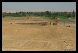 Suez018.jpg