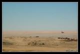 Suez020.jpg