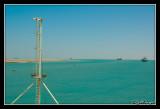 Suez022.jpg