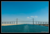 Suez024.jpg