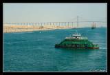 Suez026.jpg