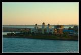 Suez030.jpg