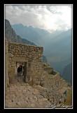 Peru280.jpg