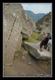 Peru292.jpg