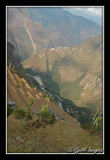 Peru294.jpg