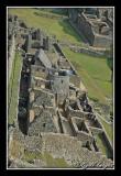 Peru298.jpg