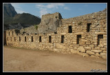 Peru322.jpg