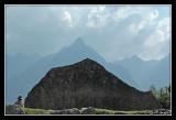 Peru324.jpg