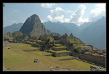 Peru326.jpg