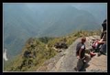 Peru332.jpg