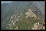 Peru334.jpg