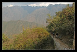 Peru340.jpg