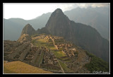 Peru344.jpg