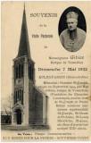 Eglise Saint Joseph - Avenue de la Croix Blanche