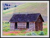 FH Oregon2.jpg