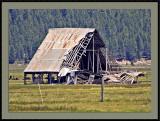 Fixerup barn 171.jpg