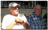 Bill & Grant