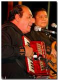 Carlos Mejia Godoy Concert
