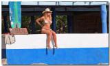 Visitors Favorite PAD Images (Nicaragua)