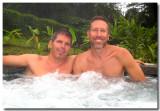 Joe & Brian