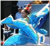 Sixth Annual Nicaragua National Earth Fair