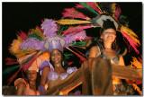 San Juan Days 2007