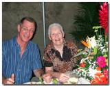 Happy Birthday Jean & Chris