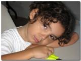 Children Of Nicaragua 2007