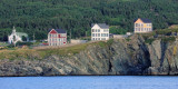 Bell Island Excursion 034