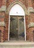 Church 003
