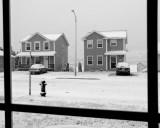 First Snow**WINNER**