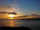 St. John's Sunrise 006**WINNER**