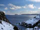 Cape Spear 005