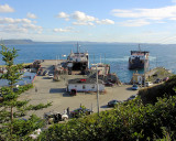 Bell Island Excursion 026