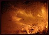 By the Flickering Fire Light**WINNER**