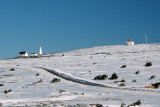 Cape Spear 016