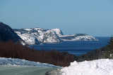 Cape Spear 013