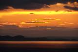 Kelligrews Sunset 003