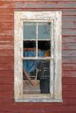Dildo 017 one window