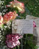 Zachary Flowers 004