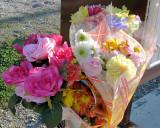 Zachary Flowers 018