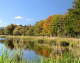 Kents Pond 005