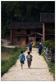 Yunnan(China) 滇