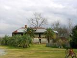 Plantation History Awaiting Restoration - Les Reprise