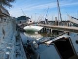 Seventeen Months After Katrina